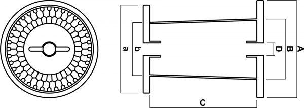 Spool-Diagram-Taper